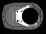 DPI 671 Front Gear Cover