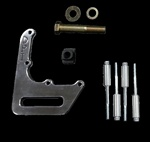 DPI Blower Mounted Idler Bracket Kit